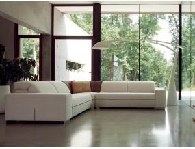 Kampinė sofa Madison