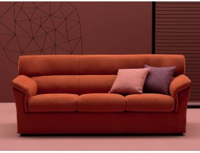 Sofa Minimo