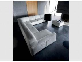 U formos sofa Mirabo
