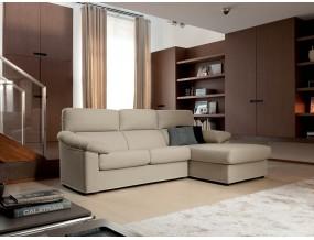 Kampinė sofa Misvago