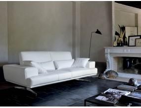 Sofa Movie