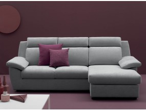 Kampinė sofa Orio