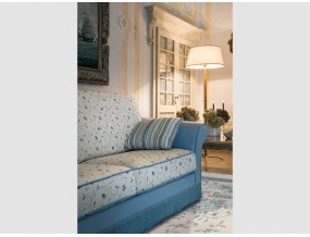 Sofa Oxford Luxury