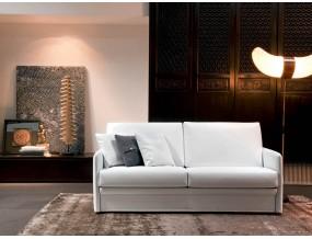 Sofa Ray's