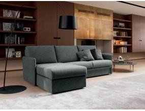 Kampinė sofa Ray's