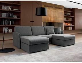 U formos sofa Ray's