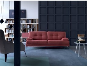Sofa Rey