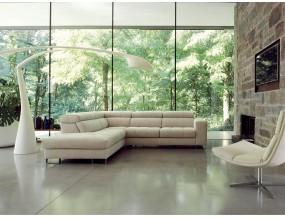 Kampine sofa Tablet