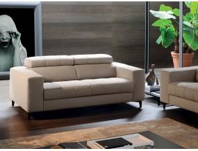 Sofa Tablet