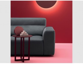 Sofa Tenerone