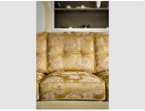 Kampinė sofa Tiepolo Luxury