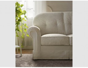 Sofa Tiepolo