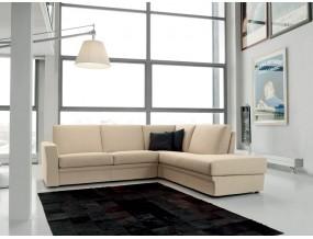 Kampinė sofa Togo