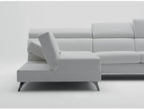 Kampinė sofa Tylor