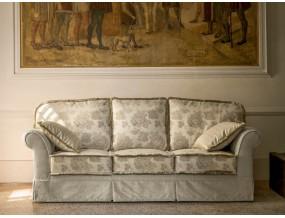 Sofa Versailles Luxury