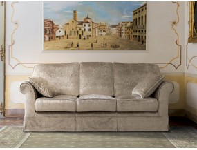 Sofa Versailles