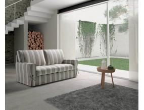 Dandy sofa