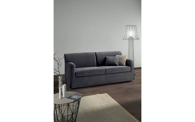Sofa Dress