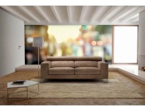 Flare sofa