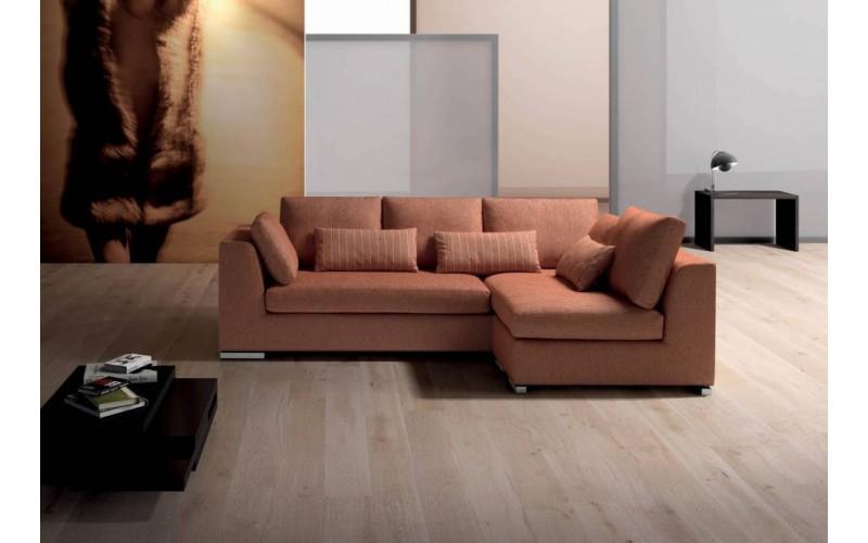 Kampine sofa Free