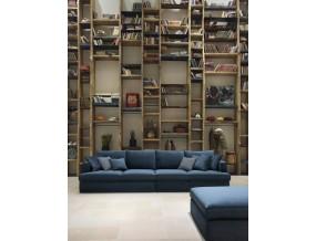 Glammy modulinė sofa