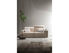 Glide sofa