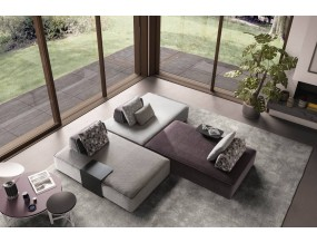 Jest Droll modulinė sofa
