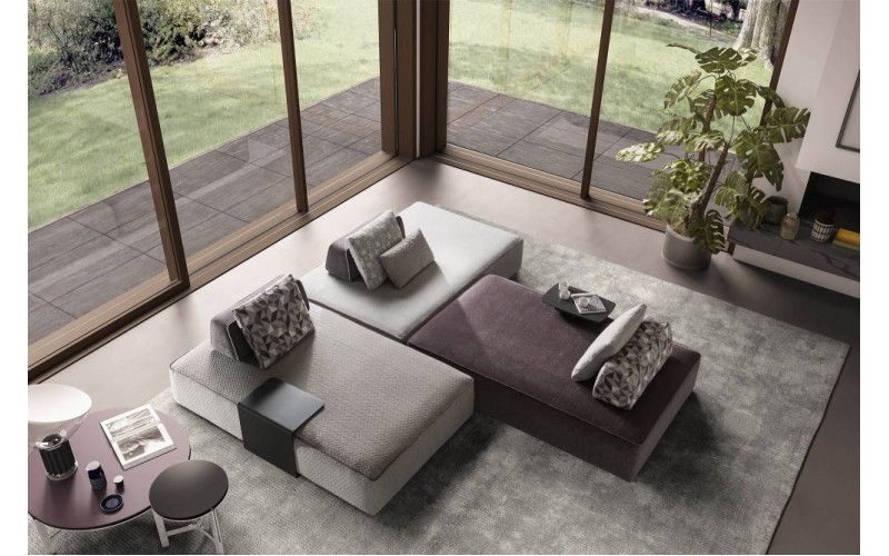 Modulinė sofa Jest Droll