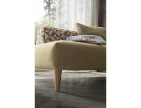 Jest Fancy sofa