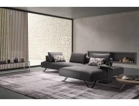 Jest fancy kampinė sofa