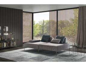 Jest Fancy modulinė sofa