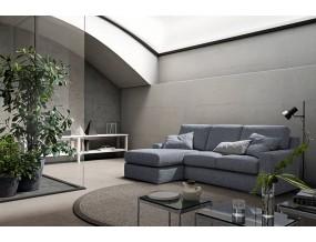 Jocker kampinė sofa