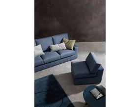 Jocker modulinė kampinė sofa