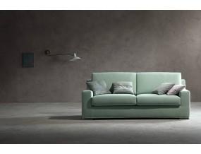 Jocker sofa