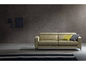Kant Special sofa