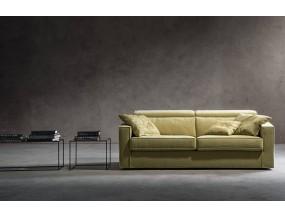 Kant sofa