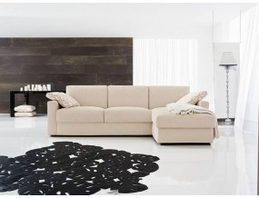 Kendo kampinė sofa