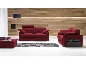 Kendo sofa