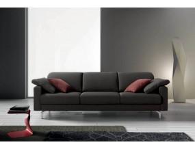 Light sofa
