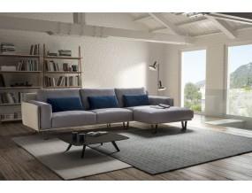 Living Chic kampinė sofa