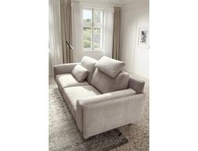 Living Chic sofa