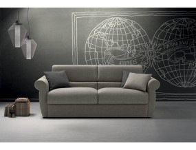 Chillax sofa
