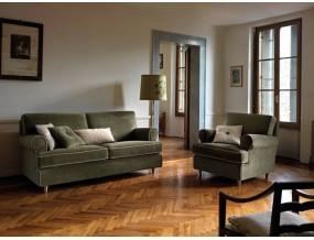 Sofa Atena
