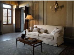 Sofa Medea