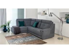 Kampinė sofa Artemisia
