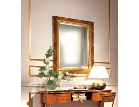 Siena Foglia LG 460 auksinis veidrodis