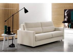 Sofa lova Brend