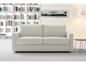 Sofa lova Flo'