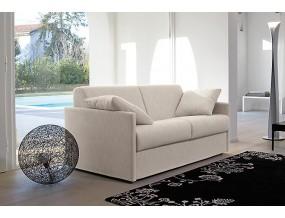 Sofa lova Pratiko