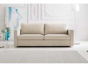 Sofa lova Resort